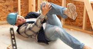 Roofing contractor provide you with proof of insurance