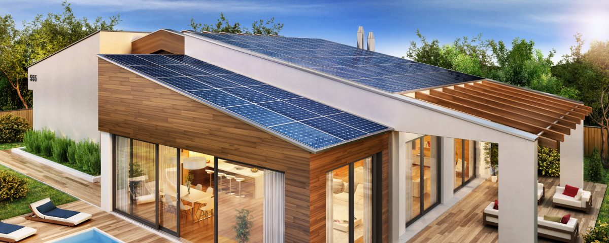 Can Your Roof Be Damaged If You Install Solar Panels